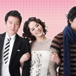 <KBS World>リクエスト放送!「タルジャの春」独身女子が繰り広げる、共感度120%のリアルなラブコメディ!1月 15日(金) スタート!