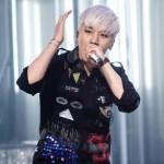 「BIGBANG」V.I(スンリ)、詐欺容疑で先輩歌手を告訴…ファンの反応は?