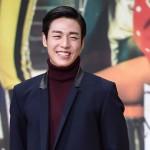 """俳優イ・ヒョヌ、""""ユ・スンホ、パク・ボゴムとともに記憶されることに感謝"""""""