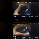 「WINNER」ナム・テヒョン、新曲MVシャワーシーンをサプライズ公開