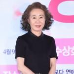ユン・ヨジョン主演「殺してくれる女」、第66回ベルリン映画祭に招請