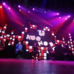 """「取材レポ」Block B""""新曲「Jackpot」も初披露!熱くエネルギッシュなステージでファンを魅了!"""" 「Bolck B JAPAN LIVE TOUR 2016~SHOWDOWN""""H""""~」開催"""