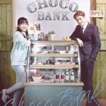 「EXO」KAI、ウェブドラマで演技に挑戦…女優パク・ウンビンとロマンス
