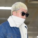 「BIGBANG」V.I(スンリ)、2億円台の詐欺被害に…女性歌手を告訴