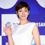 女優パク・ソダム、映画「国家代表2」に特別出演