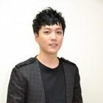 「個別インタビュー連載⑤」3月日本デビューのB.I.Gの魅力に迫る!〜グクミンピョ編〜