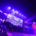 """「イベントレポ」VIXXの派生ユニット""""LR""""が、1/ 27リリースのアルバム「Depend on me」に向けて日本初となるユニットツアーを開催!"""