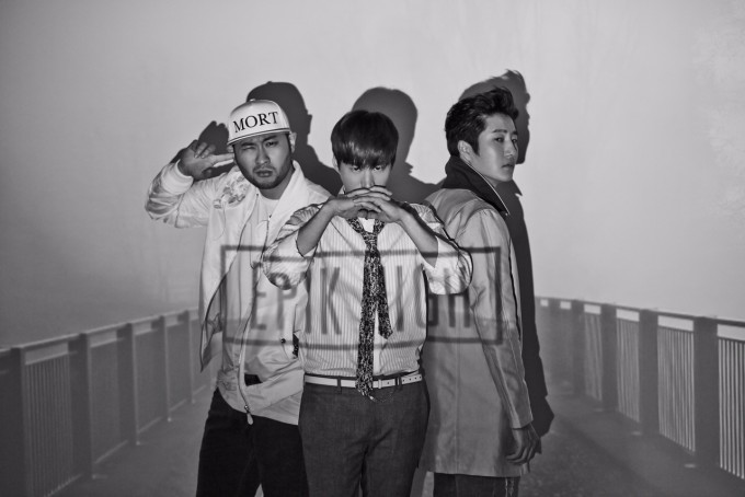 epik high_best_a_small