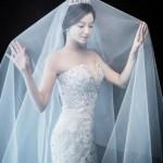 女優チョン・ガウン、30日挙式…司会は「god」デニー&祝歌はTHE ONE