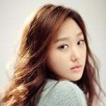 女優ハン・ユイ、所属事務所を移籍… イ・テイムと同事務所へ