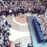 """iKON、ファンたちとの出会い """"「M COUNTDOWN」1位&新人賞と喜び2倍"""""""