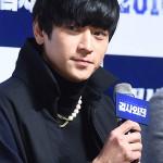"""俳優カン・ドンウォン、YGエンタ移籍か? 代表ヤン・ヒョンソク自ら""""ラブコール"""""""