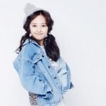 女優キム・ボラ、MBC every1「トゥーンドラショー」合流へ