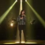 歌手キム・ナヨン、ネット上の中傷に言及 「音源ランキングが落ちると、中傷も減る」