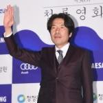 新年2回目、大物の熱愛発覚、「7000万俳優」オ・ダルス=韓国映画「クエムル〜漢江の怪物」など出演