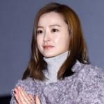 """女優チョン・ユミ、現事務所と契約満了で""""FA市場""""へ"""