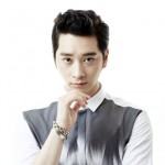2PM チャンソン、JTBCの新ドラマで自発的な遊び人に変身!