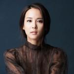 女優チョ・ヨジョン、クダカンパニーと専属契約…カン・ソンヨンらと同事務所に