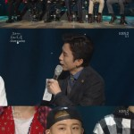 """iKON B.I、""""6年前、MCモンとともに「スケッチブック」に初出演した""""「スケッチブック」"""