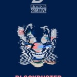 Block B、4月に体操競技場で単独コンサート開催!