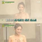 """女優イ・テイム、母・祖母と日本の温泉旅行へ…""""滑らかな素肌""""に番組視聴者も釘付け"""