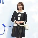 女優イ・ジョンヒョン、映画「軍艦島」で慰安婦役…慎重に役作り