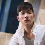 俳優チェ・スジョンの甥チョ・テグァン、ドラマ「太陽の末裔」で俳優デビュー