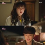 「ハッピー」チャン・ナラ、クォン・ユルのプロポーズを断る