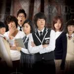 <KBS World>モデルのホン・ジョンヒョン、俳優イ・ジュン、T-ARAのジヨンら出演!「 ジャングルフィッシュ2」3月23日(水)スタート!