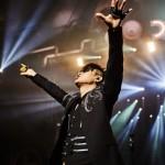 韓国「ライブの神」イ・スンファン 初の来日公演、チケット発売開始!