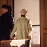 俳優チ・チャンウク主演「ヒーラー~最高の恋人~」DVD発売開始記念アンケート、バレンタインに贈って成功したプレゼント第1 位が明らかに!