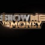 韓国に空前のHIP HOPブームを巻き起こした 大人気番組のイベントが日本初開催! 『SHOW ME THE MONEY & UNPRETTY RAP STAR JAPAN SHOWCASE Vol.1』