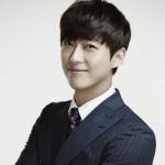韓国俳優ナムグン・ミン 公式スマートフォンサイト オープン!