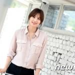 ハリウッド大作「アベンジャーズ2」出演の女優スヒョン、新ドラマ「モンスター」で国内復帰へ