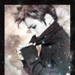 JYJジェジュンのホログラムコンサート、予約開始 2分で全席完売!