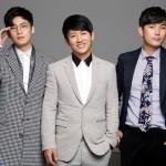 ボーカルグループ「V.O.S」、新曲「一緒に生きよう」公開