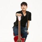 歌手キム・ウォンジュン、14歳年下の検事と来月結婚へ