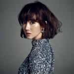 女優イ・ジョンヒョン、映画「スプリット」ヒロインにキャスティング