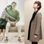歌手チョン・ドンハ、MBCドラマ「結婚契約」OSTの第一走者に
