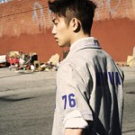歌手サム・キム(Sam Kim)、事務所仲間と歌った「Your Song」オーディオ・ティーザー公開