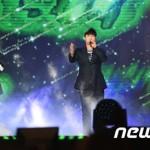 「sg WANNA BE+」、人気ドラマ「太陽の末裔」OSTに参加