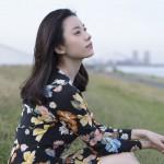 ぴあMOOK「ハン・ヒョジュのすべて produced by AJ」3/31(木)発売