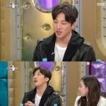 BIGBANG SOLの兄トン・ヒョンベ、「無愛想な弟、たまに感動させる」