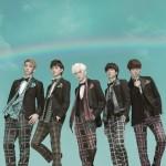 K-POPイケメンボーイズグループNU'EST、主演映画が全世界200ヶ国以上で先行配信決定!