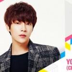 『KCON 2016 Japan × M COUNTDOWN』最終ラインナップ&スペシャルMC決定!