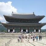 「コラム」日本と違う韓国のビックリ/第3回「死罪の方法もこんなに違う」