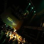 「取材レポ」Microdot 、 Hanhaeら、話題のラッパー5名が日本初上陸!「SHOW ME THE MONEY & UNPRETTY RAP STAR JAPAN SHOWCASE Vol.1」開催!激しいラップに想いを込めて熱唱!