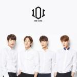 俳優グループ「ONE O ONE」、ファンのための3rdシングルを公開
