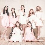 CLC、ジャパンファーストミニアルバム「High Heels」(ハイヒール)」4月13日(水)より限定発売開始!CLC JAPAN 1st Showcase&発売記念イベント開催!