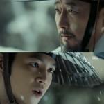 俳優チャン・グンソクとチョン・グァンリョル、王座を手にしようとする者と阻もうとする者!「テバク」